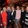 DSC_9666 - Karen Lefrak, Sharon Bush, Cornelia Bregman, Joan Spitzer, Jamie Gregory, Grace Meigher, Martha Kramer