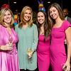 BNI_9615 Leah Kelly, Nicole Palame, Juliana Simmons, Michelle Mallol
