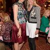 AWA_6699 Paige Pollier, Michelle Swarzman