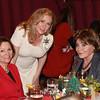 AWA_6066 Hawley Hilton McAuliffe, Kathy Hilton, Joanna Carson