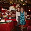 AWA_5996 Angela Clofine, Shannon Henderson