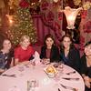 AWA_6687 Laine Siklos, Anne Blinkhorn, Annik Wolf, Kara Barnett, Rachel Lam