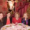 AWA_6658 Catherine Smith, Audrey Levin, Adrienne Silver, Cynthia Hansen