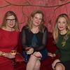 AWA_5981 Sarah Long, Kristen Stein, Amanda Holmen