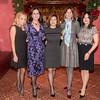 AWA_6706 Regis Worsoe, Dixie De Luca, Jackie Yale, Suzy Aijala, Lisa Guida