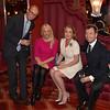 AWA_6025 Mark Gilbertson, Dana Hammond , Kathy Hilton, Alex Hicks