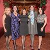 AWA_6708 Regis Worsoe, Dixie De Luca, Jackie Yale, Suzy Aijala, Lisa Guida