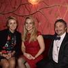 AWA_5984 Jenny Balsen, Sarah Brown, Robert Brown