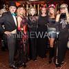 BNI_4755 Steven Knobel, Jacqueline Murphy, Pamela Morgan, Consuelo Vanderbilt Costin, Nicole Noonan, Tracy Stern