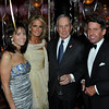 _Aw-19-Wendy Carduner, Grace Meigher, Mayor Michael Bloomberg, Chris Meigher