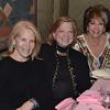 DSC_2145- Deryl Roth, Lynne Tarnopol, Susan Bender-Scheer