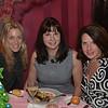 DSC_1934-Amanda Dimitrov, Susan Allan Block, Alieen Sullivan