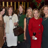 DSC_1867-Rebecca Grafstein, Suzie Aijala, Diane Chachas, Jenny Price, Gillian Miniter, ____