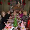 DSC_1986-Donna Dematteo, Deryl Roth, Lynne Tarnopol, Susan Bender-Scheer,  Adrianne Silver, Ada De Maurier, Rosalie Brinton