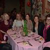 DSC_1978-Marcia Feuer, Nancy Shal, Jacqueline Parker Togut, Nina Fialkow, Zhana Londoner, Kelly Vickery