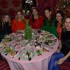 DSC_2041-Mary Forte, Suzan Surand, Jannet Constance, Ileen Curd, Barry Lieberman, Paulette Rymer, Karen Grierson