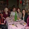 DSC_1981-Marcia Feuer, Nancy Shal, Jacqueline Parker Togut, Nina Fialkow, Zhana Londoner, Kelly Vickery