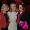 DSC_1840-Marcia Feuer, Jacqueline Parker Togut, Kelly Vickery