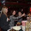 DSC_2098--Amanda Dimitrov, Alieen Sullivan, Susan Allan Block