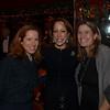 DSC_2181-Sarah Branwell, Kamie Lightburn, Kristen Morse