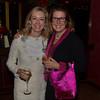 DSC_1835-Jacqueline Parker Togut, Kelly Vickery