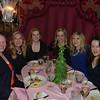 DSC_2029-Denise Vasel, Betsy Smith, Michelle Usitalo, Alison Flynn, Elizabeth Macura, Michelle Mark