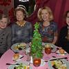 DSC_1951-Marjory Berkowitz, Sue Carr, Siri Marshall, Kat Gannon