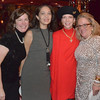 DSC_3071-Laura Klinley and friends