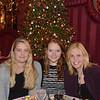 DSC_2849-4x6-Britney, Paris and  Marissa Johnson