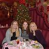 DSC_2849-Courtney Brock, Paris Johnson, Marissa Johnson