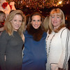 DSC_3092-Stephaney Foster, Katie Ryser, Shana Gary