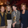 DSC_2929-Tory Burch, Jennifer Aaker, Marita Rust, Christina Smith
