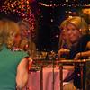 DSC_3013-Amy Hoadley chatting with friends