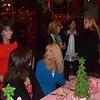 DSC_2983-Wendy Carduner, Mary Sliwa, Margo Catsimatidis, Charlene Haroche