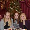 DSC_2849-5x7-Britney, Paris and  Marissa Johnson
