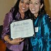 _DSC5272-Dr Rosa Martinez, Mayra Kalisch