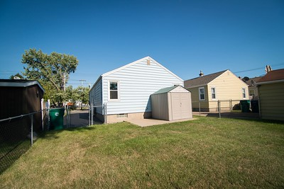 410 80th St -  Niagara Falls-3