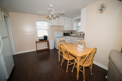 410 80th St -  Niagara Falls-4