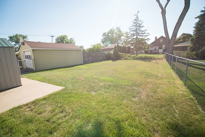 410 80th St -  Niagara Falls-2