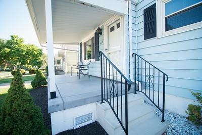 410 80th St -  Niagara Falls-48