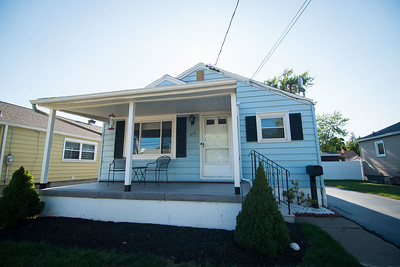 410 80th St -  Niagara Falls-41
