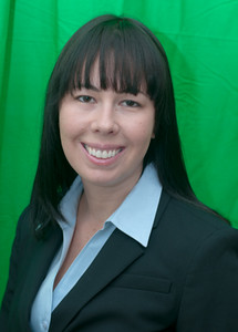 Aurora Hahn Headshot Proofs-19