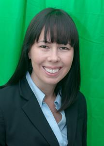 Aurora Hahn Headshot Proofs-15