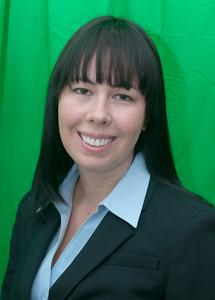 Aurora Hahn Headshot Proofs-20