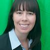 Aurora Hahn Headshot Proofs-16