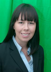Aurora Hahn Headshot Proofs-14