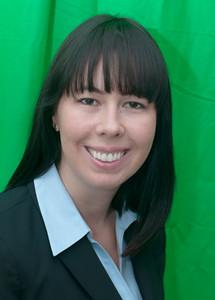 Aurora Hahn Headshot Proofs-17