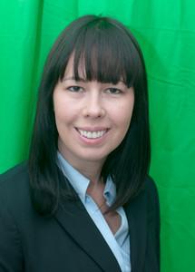 Aurora Hahn Headshot Proofs-12