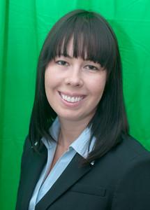 Aurora Hahn Headshot Proofs-18
