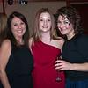 BBA Gala HB Photo 11-18-15-13